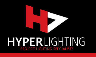 hyper-lighting